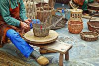 Mini_basket-weavers-1314017-960-720