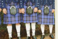 Mini_kilts-1341615-960-720