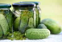 Mini_pickled-cucumbers-1520638-960-720