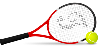 Mini_tennis-racket-155963-960-720