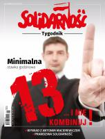 Mini_okladka-ts06-2017